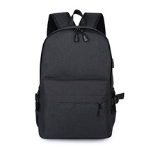 MIWIND Quality Waterproof Nylon Backpack Female Unisex Men's Travel Backpacks for Laptop Women Leisure Notebook Bag Backpack  цены