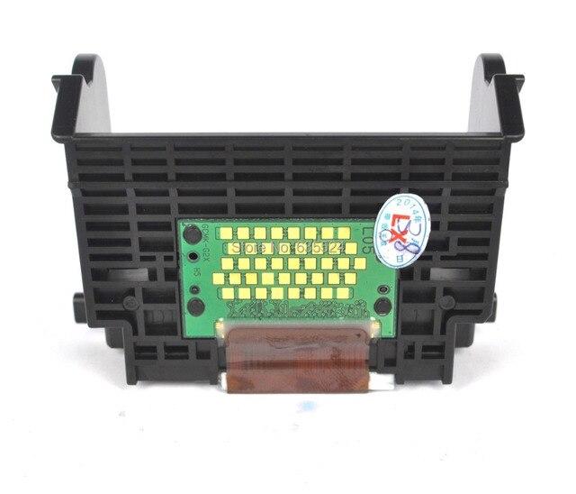 Бесплатная доставка ПЕЧАТАЮЩАЯ ГОЛОВКА QY6-0059 Оригинальный и Восстановленное печатающая головка для Canon IP4200 MP530 MP500 Принадлежность Принтера
