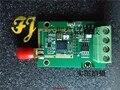 HM-TRP-485 модуль беспроводной передачи данных RS485 последовательный порт беспроводной прозрачная передача 433M470M868M91