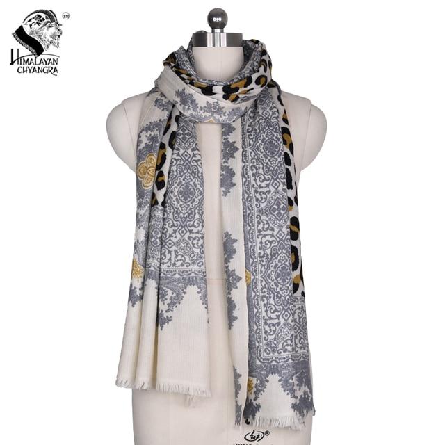 Nepalese Pashmina pura 100% bufanda de Cachemira chal de moda ...