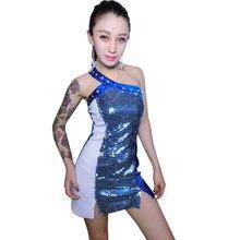 03e649517 Promoción de Sexi Dance Club Clothing - Compra Sexi Dance Club ...