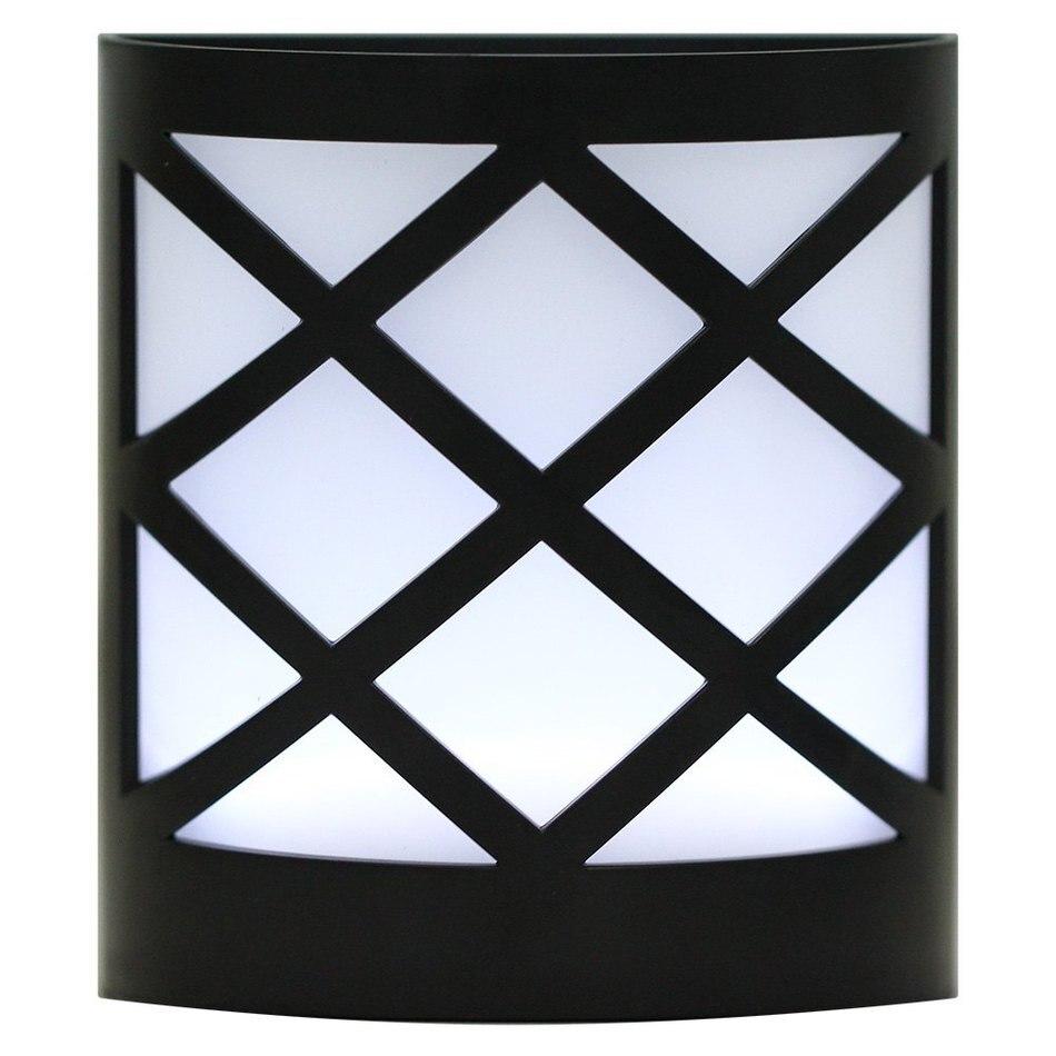 Muur lantaarn licht koop goedkope muur lantaarn licht loten van chinese muur lantaarn licht - Outdoor licht tuin ...