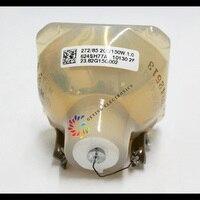 Originele Projector kale lamp BL FU180B UHP 200/150 W voor DS305 DS305R DX605 DX605R EP716 EP7161 EP7169 EP716MX EP716P-in Projector Lampen van Consumentenelektronica op