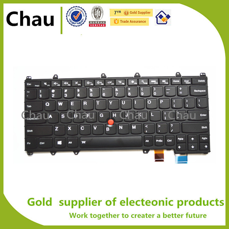Top 10 Most Popular Lenovo Thinkpad Keyboard Layout List And Get Free Shipping 4h9mjcb2