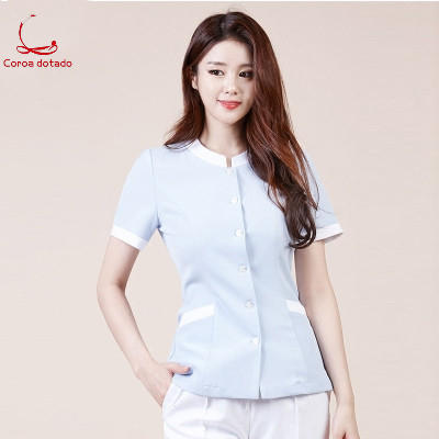 Hospital Nurse Service Beauty Salon Beautician Service Plastic Surgery Hospital Reception Maternity Nurse Service