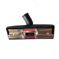 Best Price Original OEM Inner Diameter 35mm Universal Cleaner Brush Floor Brush Carpet Brush Vacuum Cleaner