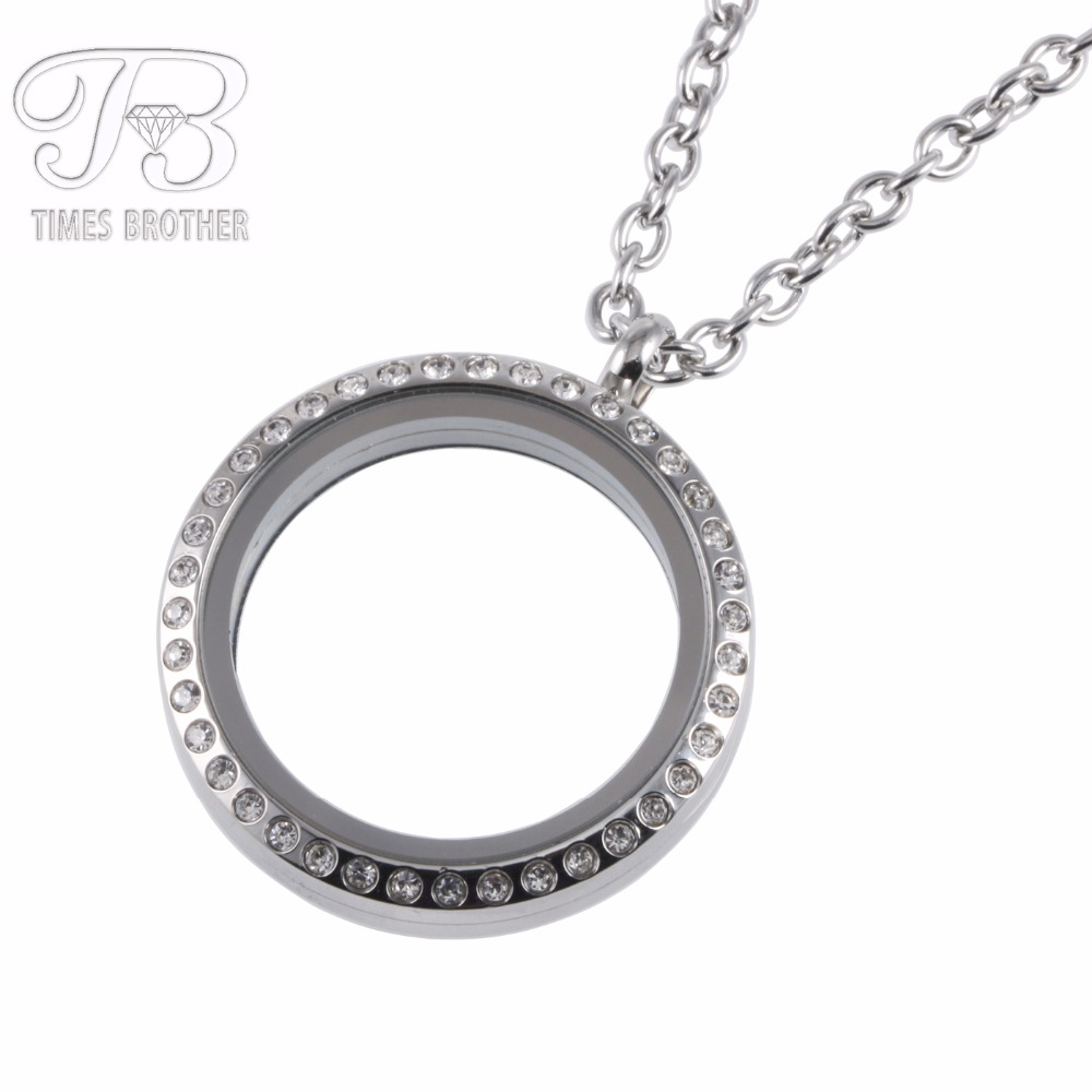 lockets personalized stainless necklace products steel mom gift floating metal for or memory sam grandma teardrop locket