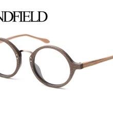 Модные оправы для очков, очки в ретро-стиле, компьютерные очки в студенческом стиле,, новое поступление