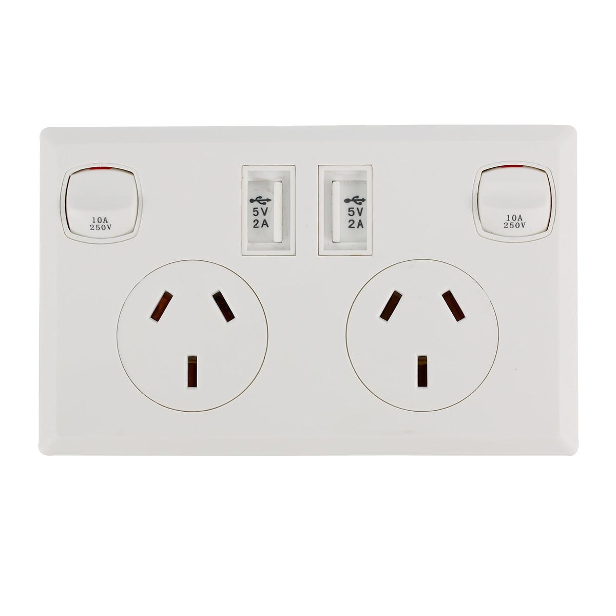 n power plug wiring n image 240v wiring diagram 240v image wiring on n power plug wiring