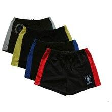 Gymshark Бодибилдинг Шорты Мужские Колготки Палм Печати Дизайн Бермуды Короткие Мужчины Homme Спортивные Залы Шорты фитнес шорты мужчин M-XL