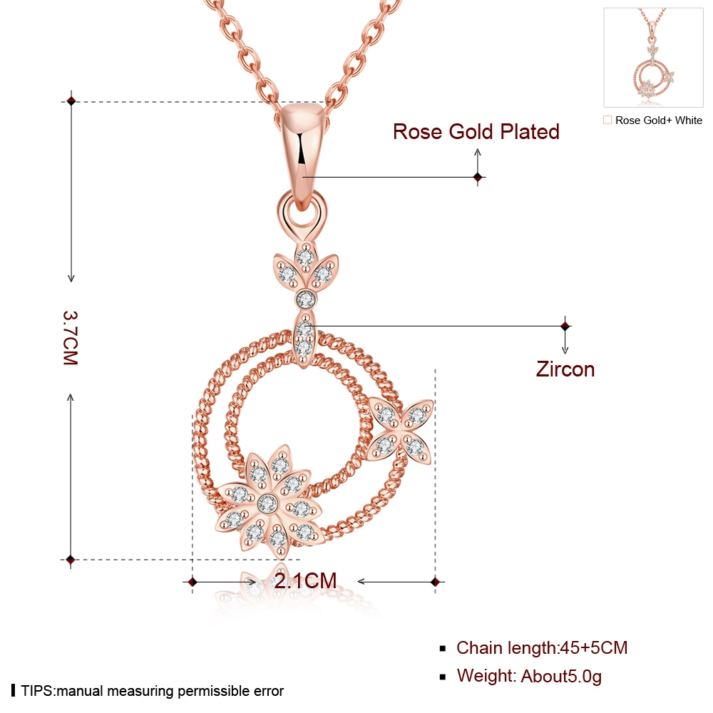 id wid pendants hei fmt diamonds pendant fit with constrain small ed pierced in atlas necklaces jewelry rose gold