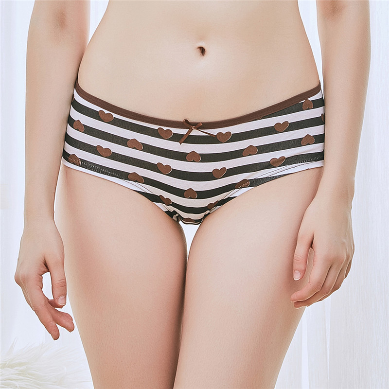 Buy Underwear Women G string Sexy String Lingerie Lace Thong Seamless Briefs Transparent Panties Knickers Black Tangas Bragas string