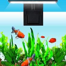 Des Promotion Lampe Led Aquarium Achetez 8OXN0wPZnk