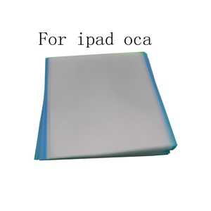 OCA-Optical-Clear-Adhesive-For-iPad2-3-4-5-6-For-iPad-Pro-9-7-inch_副本