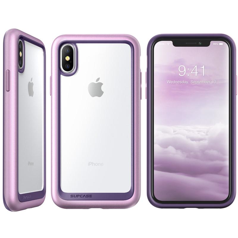 purple-5