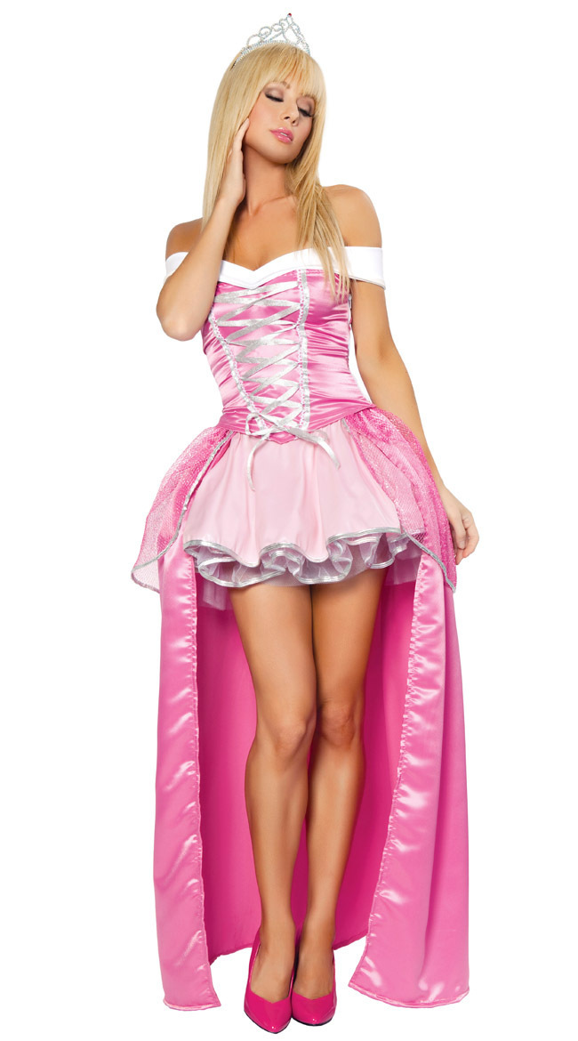 Deluxe Midnight Cinderella Princess Costume Adult Sexy Fantasia Fancy Dress