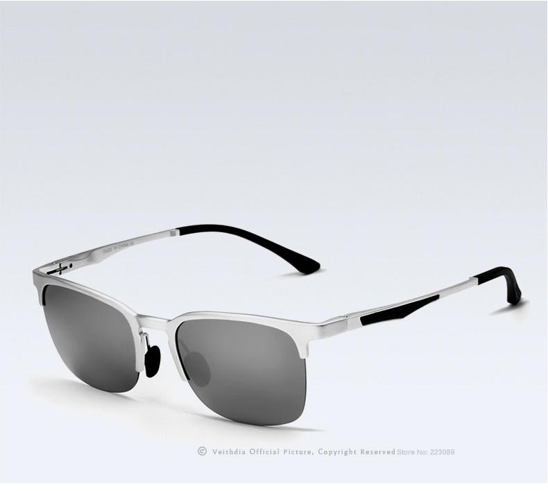 HTB1eLd4LpXXXXa0XFXXq6xXFXXXu - VEITHDIA Aluminum Magnesium Polarized Lens Unisex Sunglasses-VEITHDIA Aluminum Magnesium Polarized Lens Unisex Sunglasses
