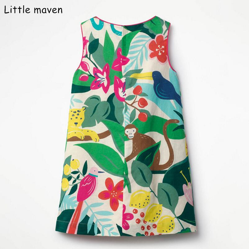 a578a278a5718 Hot Sale] Girls Tops Summer 2019 Cute Kids Tshirt Baby Girl Clothes ...