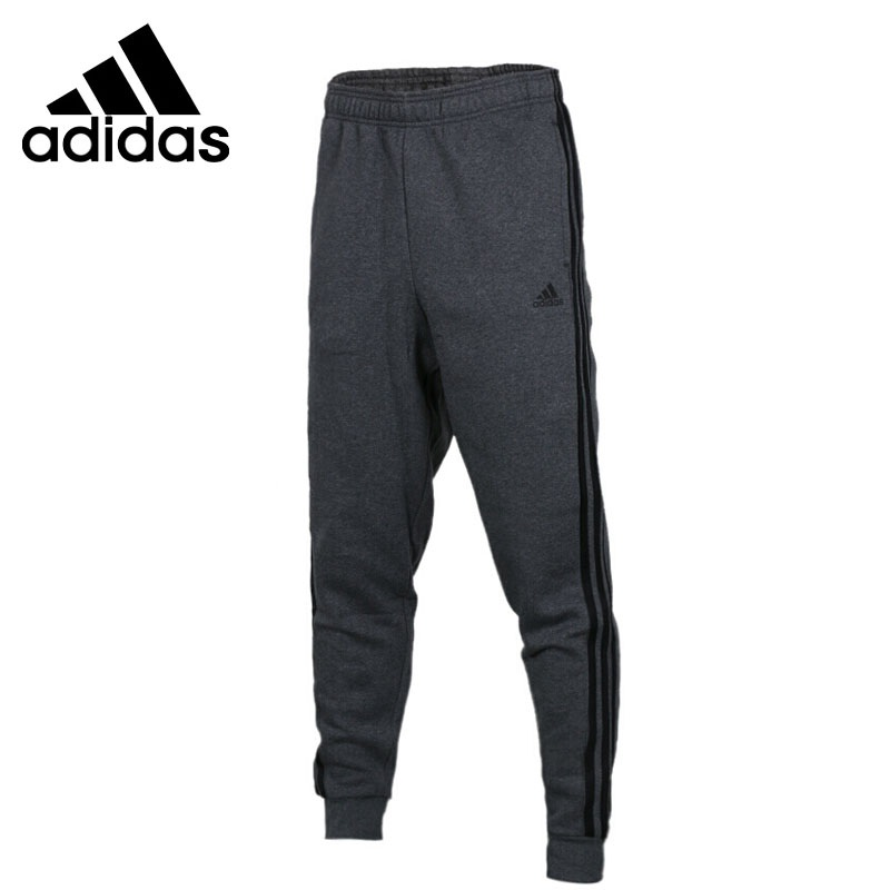 Original New Arrival Adidas Performance SID SPR S FT Men's Pants Sportswear цена