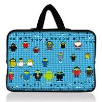 Newest Arrived Laptop Bag Sleeve Case For 13 13 3 Macbook Pro Air HP Pavilion Dell