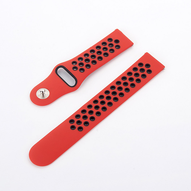 20mm-22mm-Sports-silicone-Band-for-Samsung-Galaxy-Gear-S3-S2-Gear-Sport-Strap-For-Huami.jpg_640x640 (4)