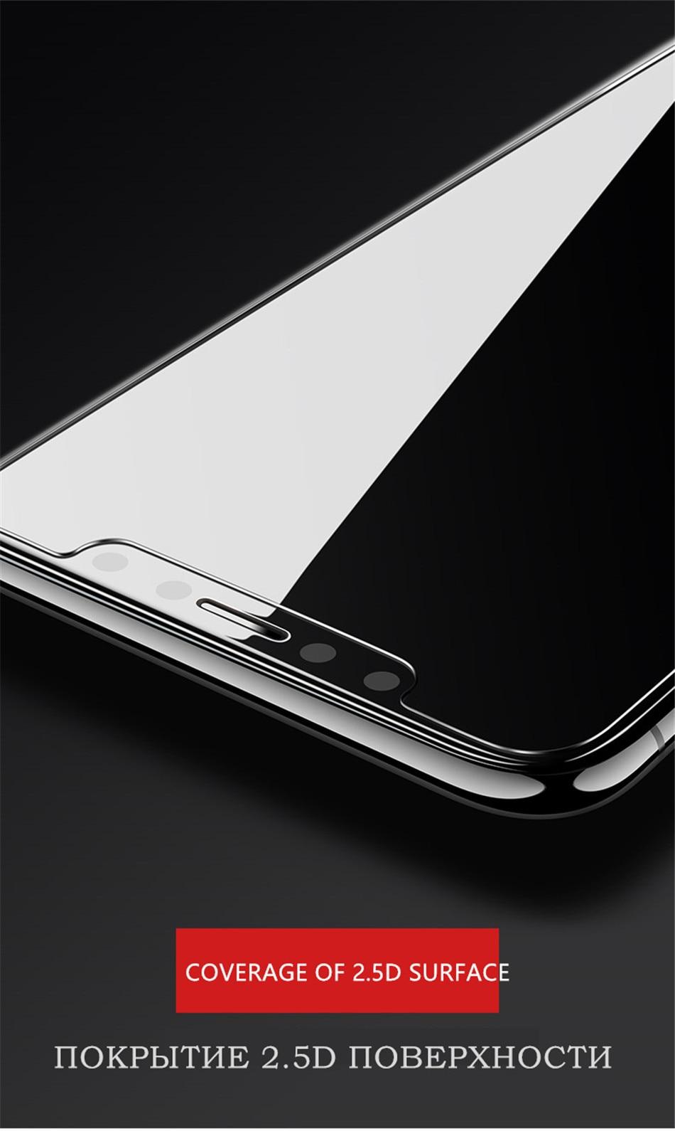 luxury iphone x case2