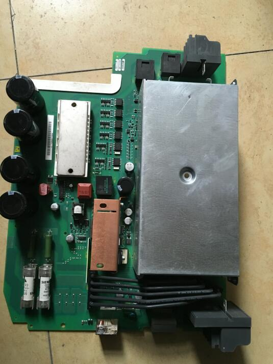 6SE7021-0TA84-1HF3 3kw of Inverter Power Supply/Power Board allison j the business 2 0 intermediate b1 student s book