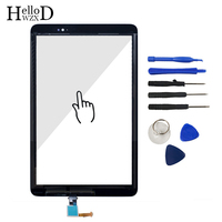 New For Huawei Mediapad T1 10 Pro LTE T1 A21L T1 A22L T1 A21W Touch Screen