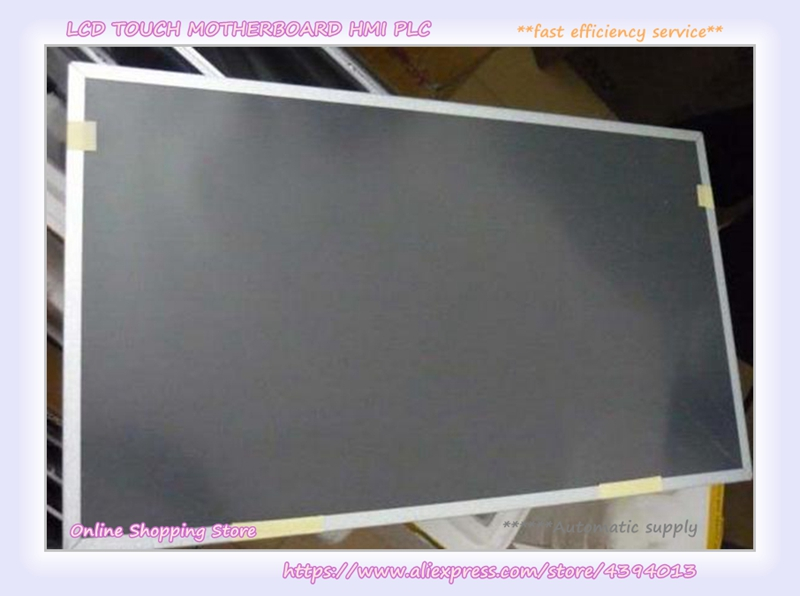 LTM200KT10 20 inch lcd panel new in stock стоимость