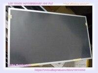 LTM200KT10 20 inch lcd panel new in stock
