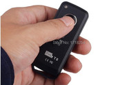Pixel Wireless Shutter Release Remote Control T8 E3 For Pentax K50 K30 K5 K5 II K3