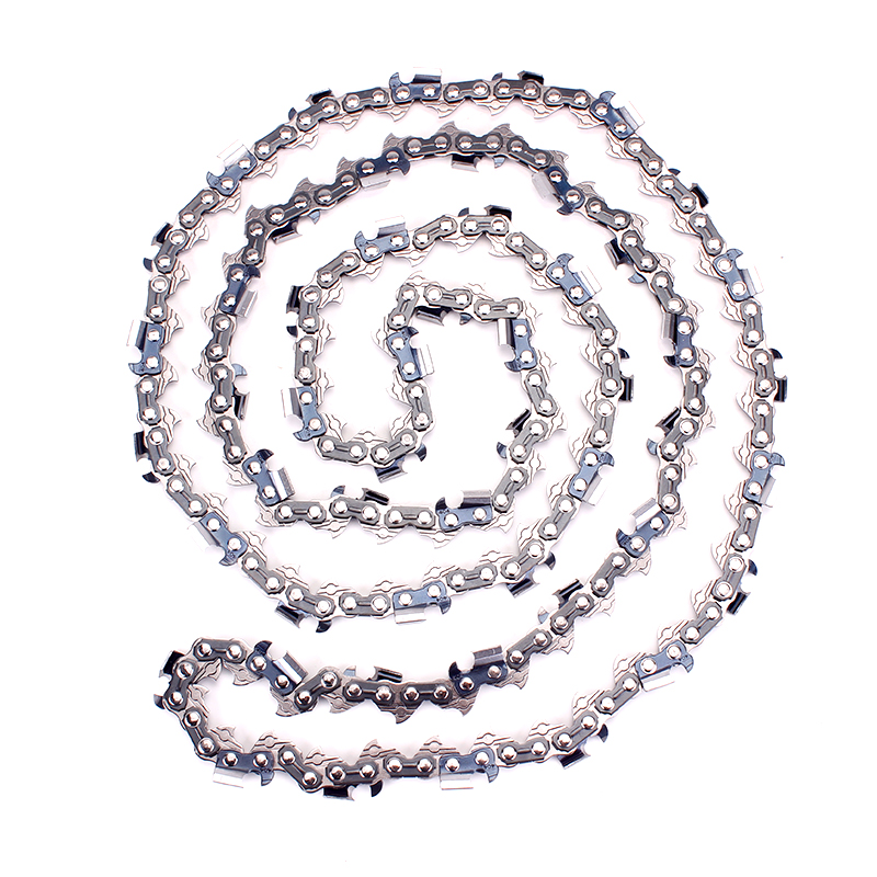 CORD Chainsaw Chains 20 .404 .063/1.6mm 65dl Sharp Saw Chains Fit For Wooding Cutting Chainsaw CD59AC65L 16 size chainsaw chains 3 8 063 1 6mm 60drive link quickly cut wood for stihl 039