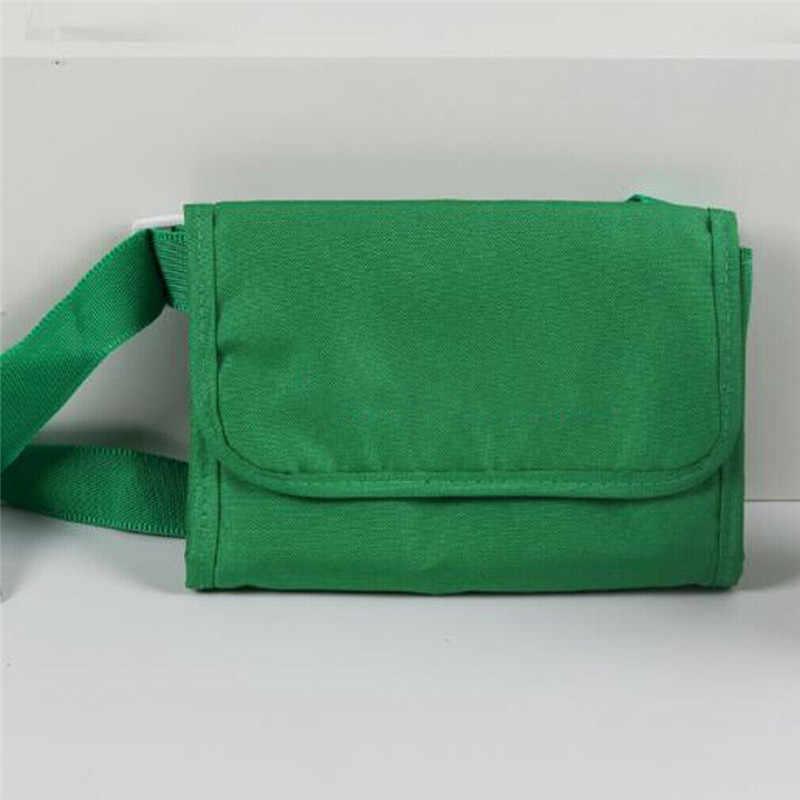 الرجال النساء خمر المدرسية حقيبة الكتف حقيبة ساعي حقيبة لابتوب s جديد