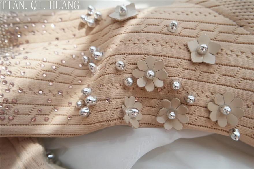 Frau Neue Winter Design Schuhe Qualit Stiefel Heels t AprikoseSchwarzGr Kniehohe Pumps Sexy Frauen Klassische Mode High Stil XiuTlZOkwP