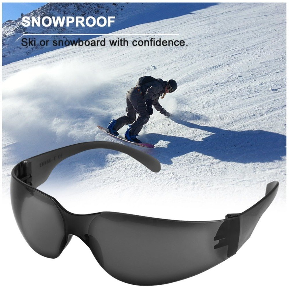Safety Potective Black Goggles Glasses For Anti-UV Sunglasses Anti-Fog Shock proof working Eyes Protection GlassesSafety Potective Black Goggles Glasses For Anti-UV Sunglasses Anti-Fog Shock proof working Eyes Protection Glasses