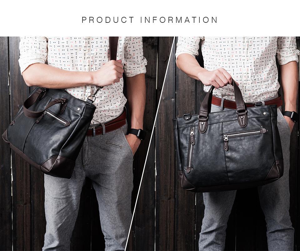 Handbag_01