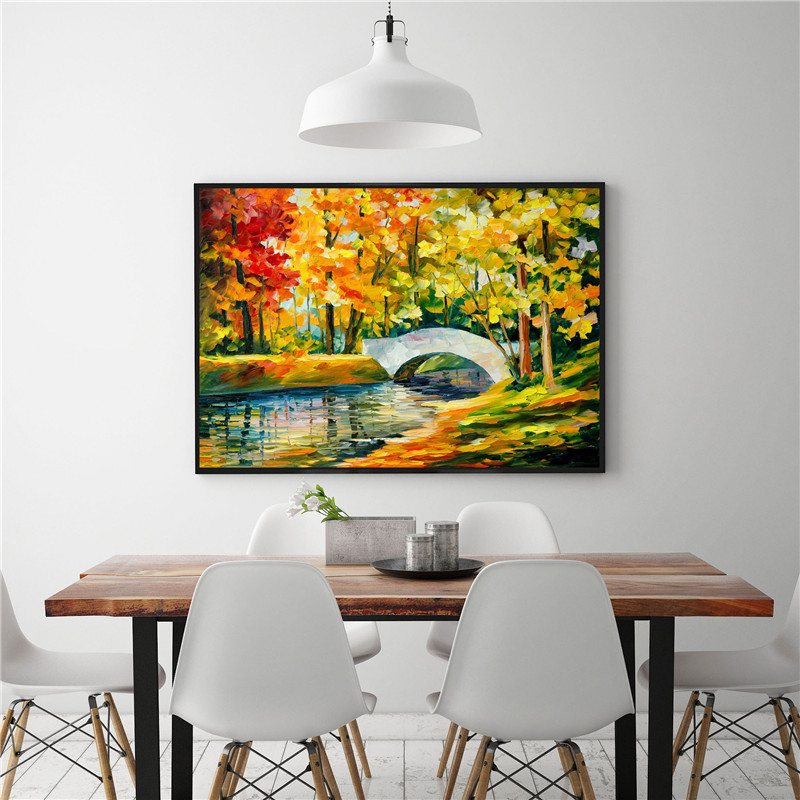 Aliexpress.com : Buy Wholesale Modern Wall Picture Art