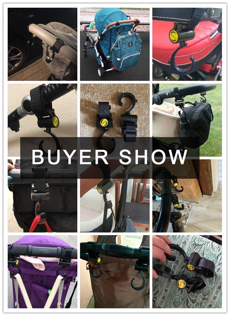 1hg49 buyer show