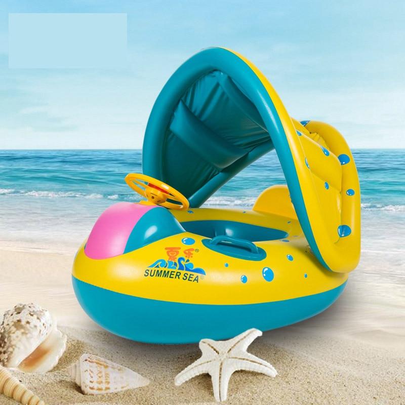 2016 piscine gonflable de l 39 eau de grande vie bou e piscine y012 dans piscine de m re et. Black Bedroom Furniture Sets. Home Design Ideas