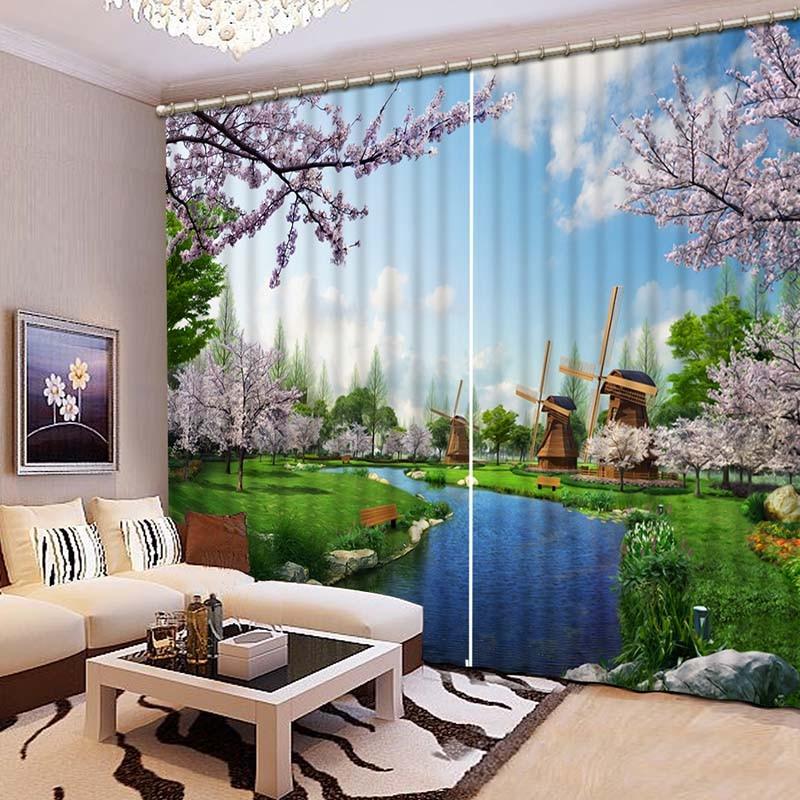 Online Get Cheap Beautiful Drapes Aliexpresscom Alibaba Group