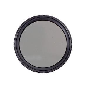 Image 3 - AUMENTO 72 millimetri di Polarizzazione Circolare CPL C PL Lens Filter 72 millimetri Per Canon NIKON Sony Olympus