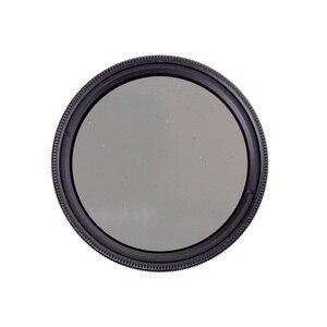Image 3 - RISE 72mm Circular Polarizing CPL C PL Filter Lens 72mm For Canon NIKON Sony Olympus Camera