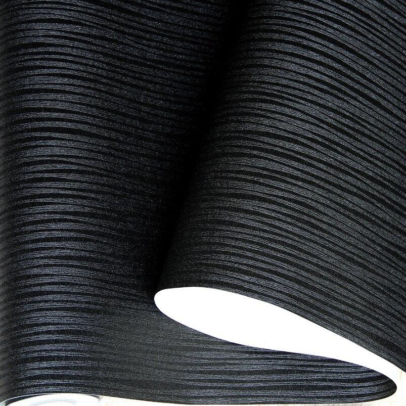 Popular plain black wallpaper buy cheap plain black for Cheap plain wallpaper