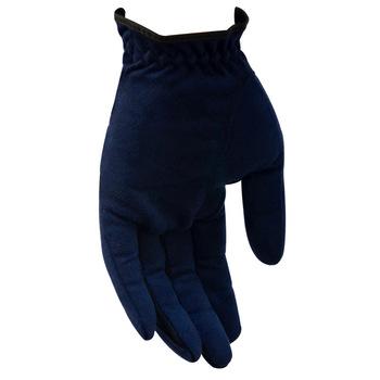 1 sztuk Golf rękawiczki męskie z lewej strony Anti-Slip miękkie oddychające męskie rękawice golfowe miękka tkanina Sport pełna ręcznie akcesoria do golfa D0634 tanie i dobre opinie Tkaniny Left Hand Soft Comfortable Breathable Men S Golf Glove Pure Sheepskin Soft Left Hand Anti-Skidding Gloves