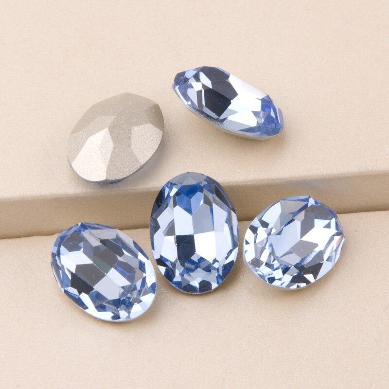 4120-light sapphire (3)
