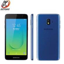 Global Version Samsung Galaxy J2 Core J260F-DS Mobile