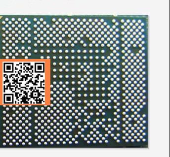 MSM8939-0VV 8-code CPU MSM8939MSM8939-0VV 8-code CPU MSM8939