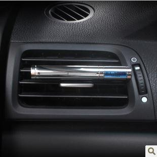 Luxury Car Auto Air Freshener Fragrance In Air Freshener From