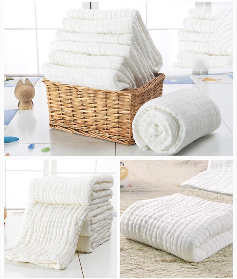 Baby Towel (16)