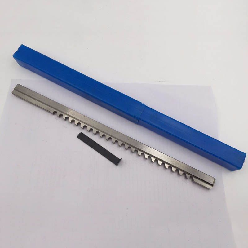 F1 25 CNC ferramentas De Corte para